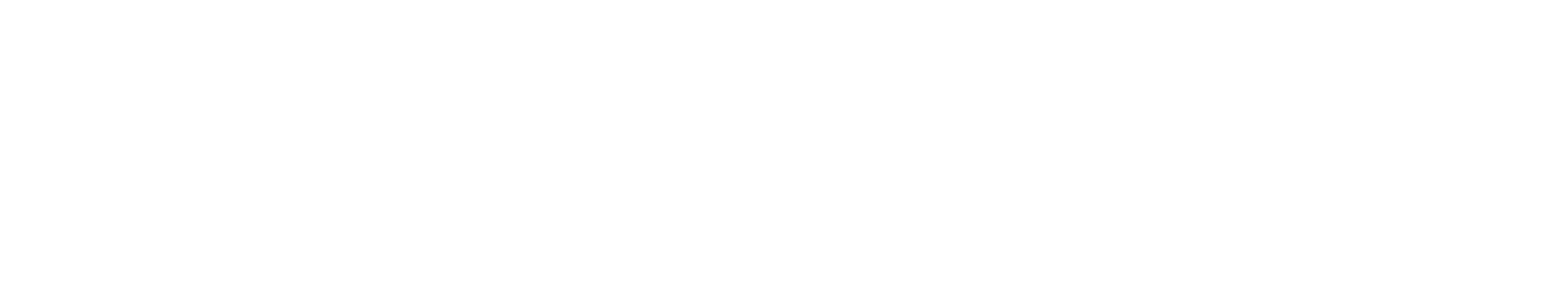 Environmental Protection Authority